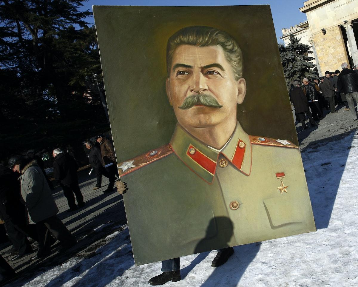 ناجورنو قره باغ.. إرث ستالين أم صراع بين هويّتين؟